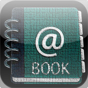 Address Book (iContacts)